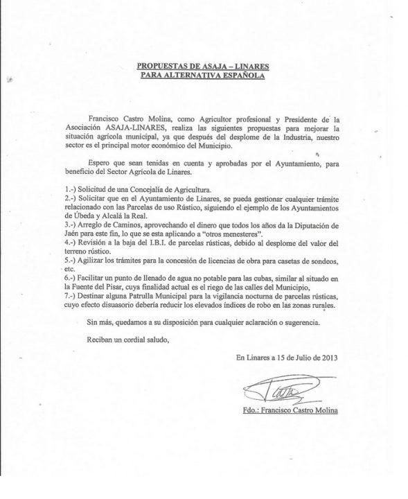Propuestas-de-ASAJA-para-Alternativa-Española
