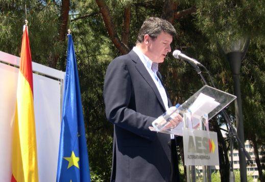 Rafael-López-Diéguez-AES
