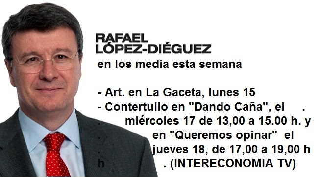 Rafael-Lopez-Diéguez-AES