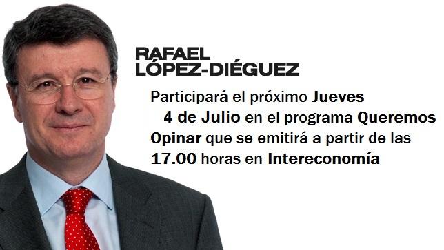 Rafael-Lopez-dieguez-intereconomia
