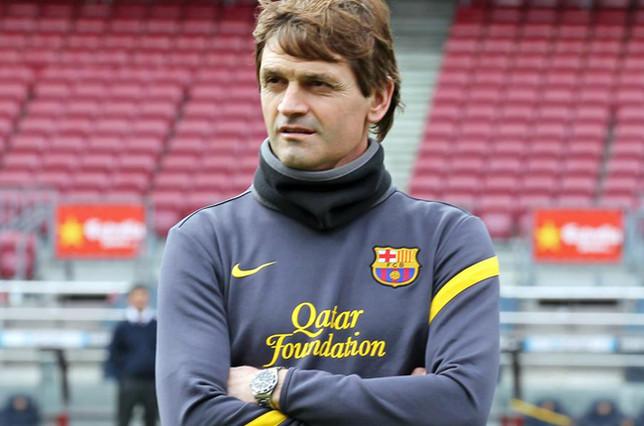 Tito-Vilanova