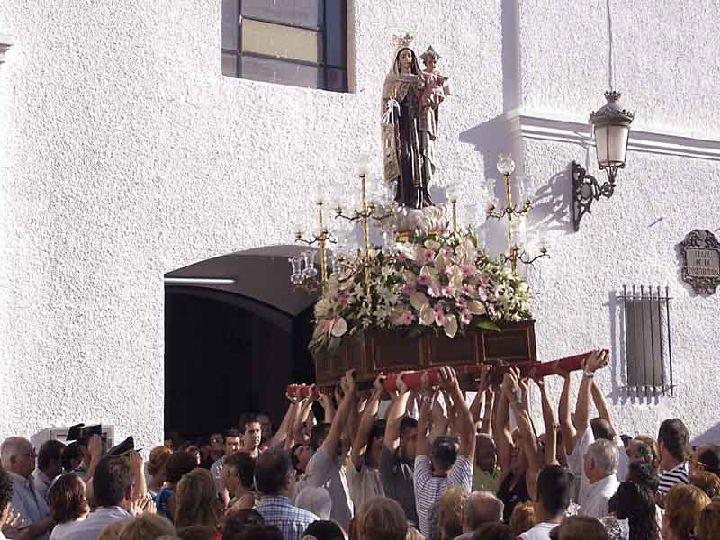Virgen-del-camen