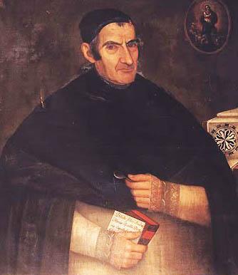 andres-rosillo-pseudo-obispo-del-cisma