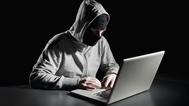 ataques-ciberneticos