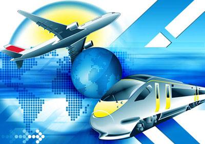 avion-tren