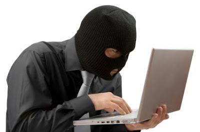 ciber-delincuentes