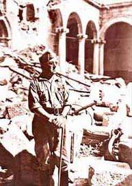 coronel-Moscardo-Alcazar-Toledo