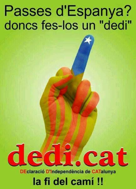 dedi.cat-independentistas
