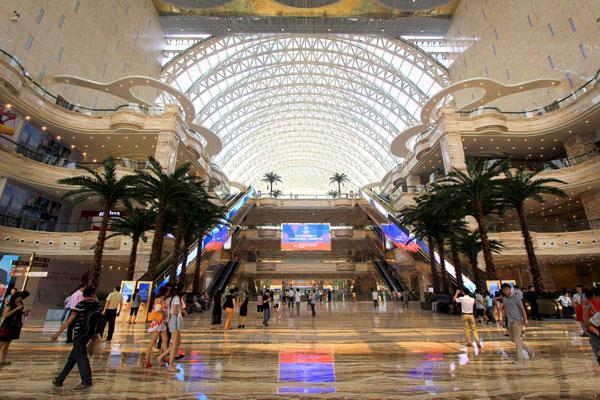 edificio-mas-grande-del-mundo