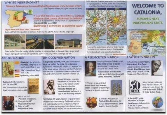 folleto-de-taxistas-por-la-independencia