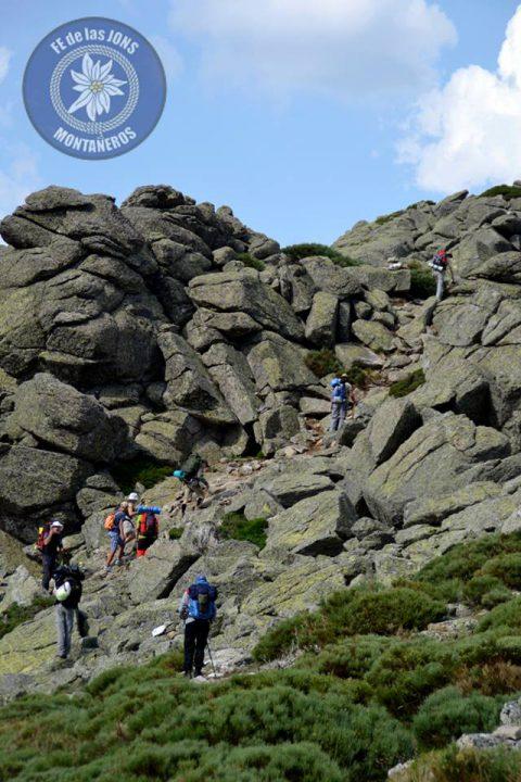 grupo-nacional-montaña-cuerda-larga