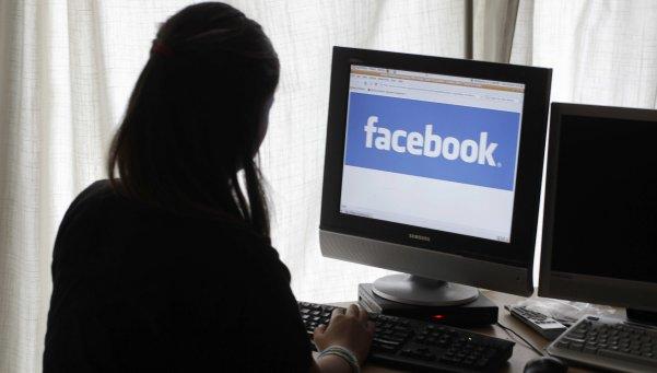 propuesta-de-sexo-a-jovenes-redes-sociales