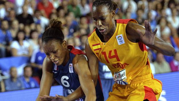 seleccion-española-baloncesto