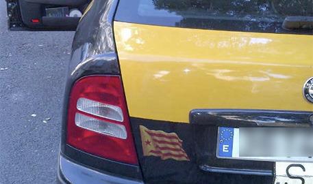taxistas-por-la-independencia