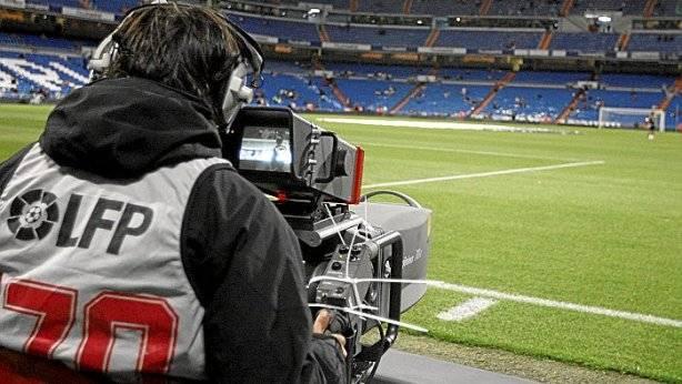 Bernabeu-comienzo-liga-Real-Madrid