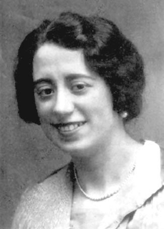 Carmen Miedes Lajusticia