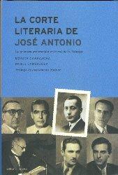 Corte-literaria-José-Antonio