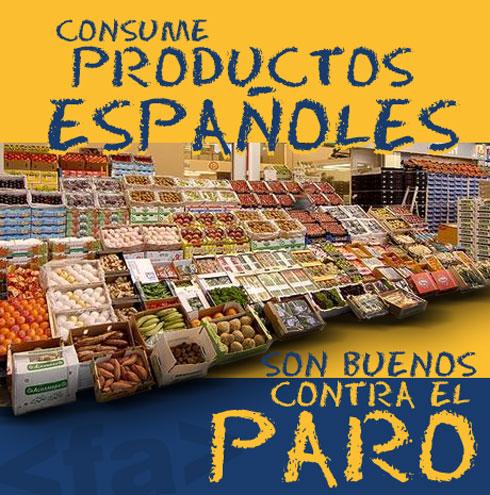 Falange-Auténtica-Consume-Productos-Españoles