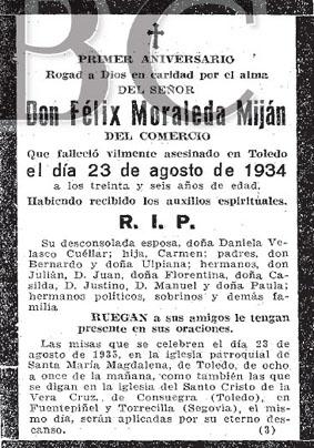 Felix-Moraleda-Mijan