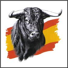 Fiesta-Nacional-Toros