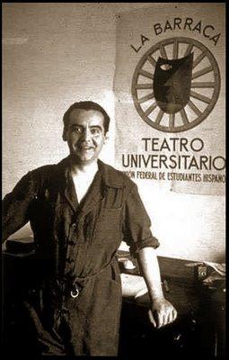 Garcia-Lorca-Poeta