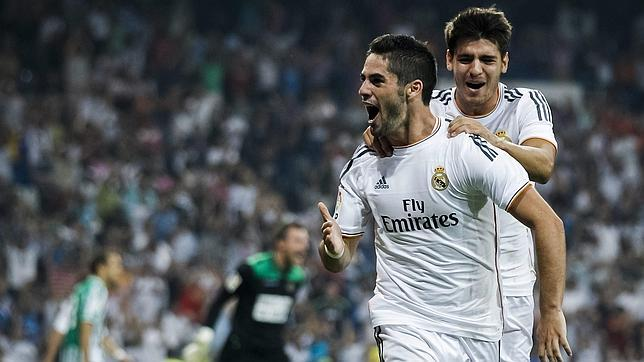 Isco-Real-Madrid