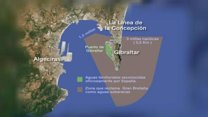 Mapa-aguas-Gibraltar