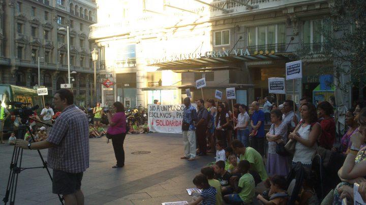 Marcha-Solidaria-Camino-Juvenil-Solidario