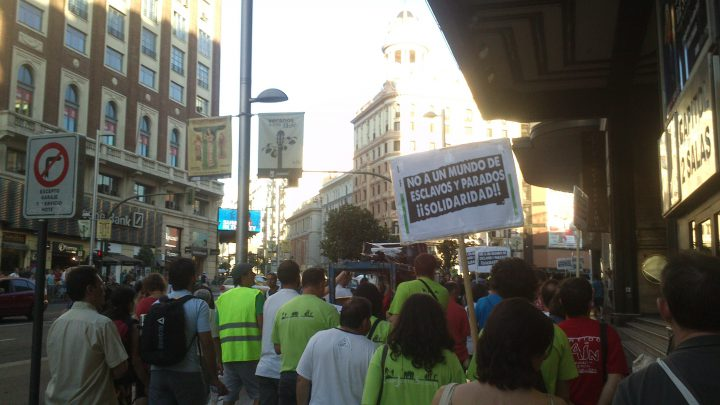 Marcha-Solidaria-Madrid-SAIN