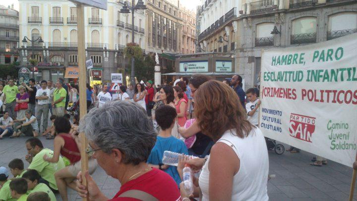 Marcha-Solidaria-Madrid-elmunicipiotoledo