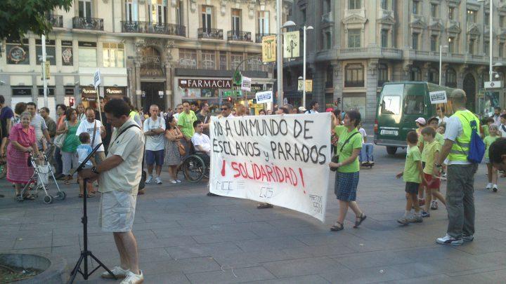 Marcha-Solidaria-Movimiento-Cultural-Cristiano