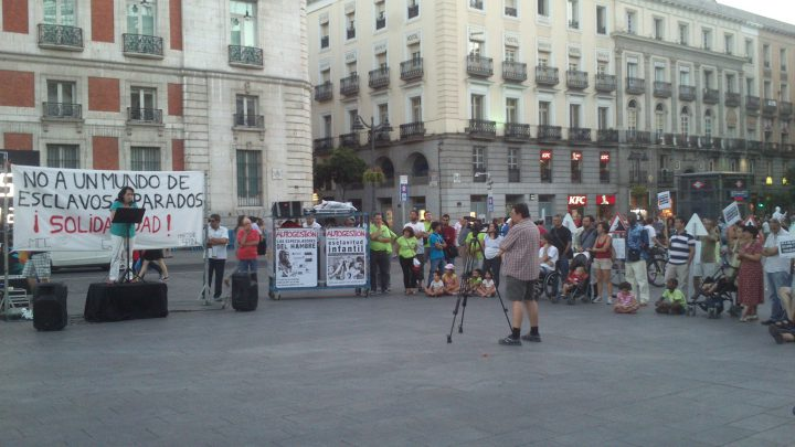 Marcha-Solidaria-Partido-SAIN
