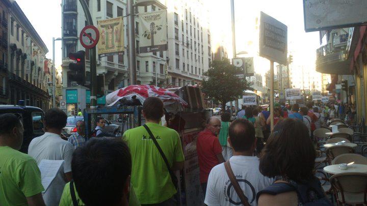 Marcha-Solidaria-agosto-2013