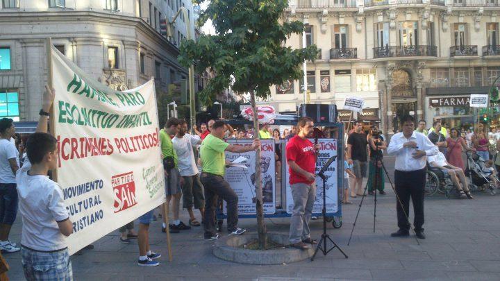 Marcha-Solidaria-elmunicipiotoledo