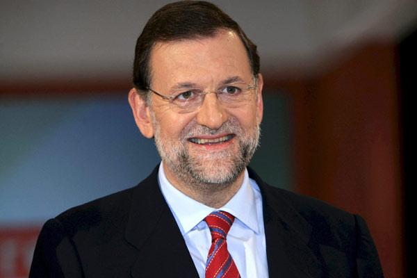 Mariano-Rajoy