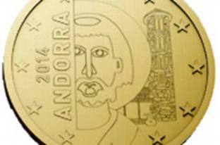 Pantocrátor-euros-Andorra