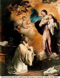 San-Bernado-Virgen-Maria