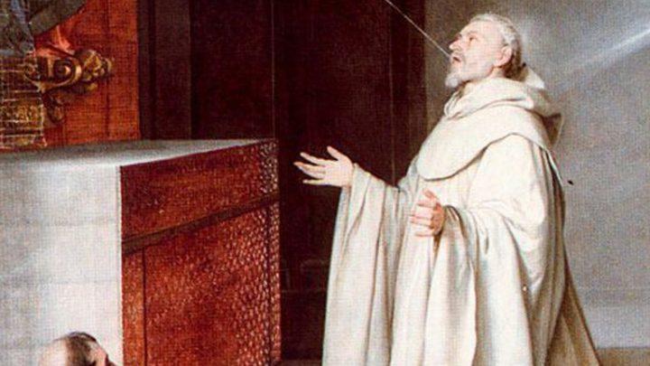 San-bernardo-padre-de-la-iglesia