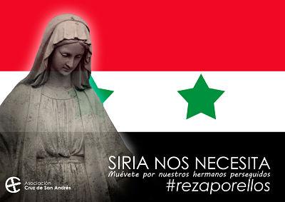 Siria-nos-necesita