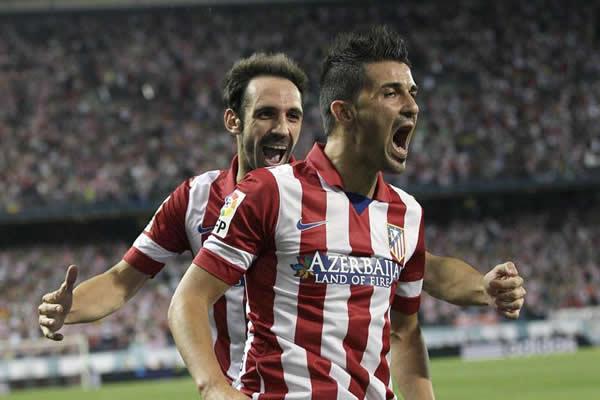 Supercopa-España-2013-Villa