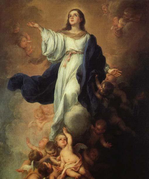asuncion-virgen-maria