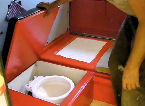 baño-casa-basurero