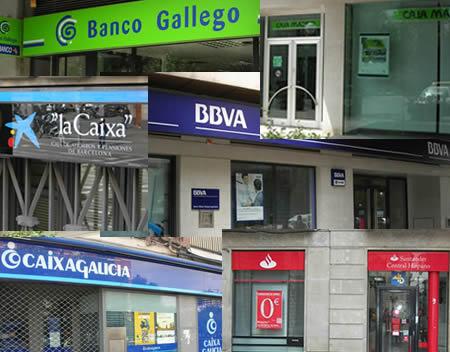 banca-española