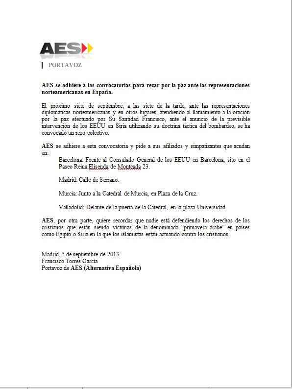 AES-Alternativa-Española