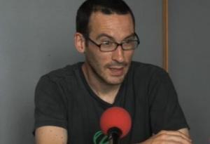 César-Rendueles