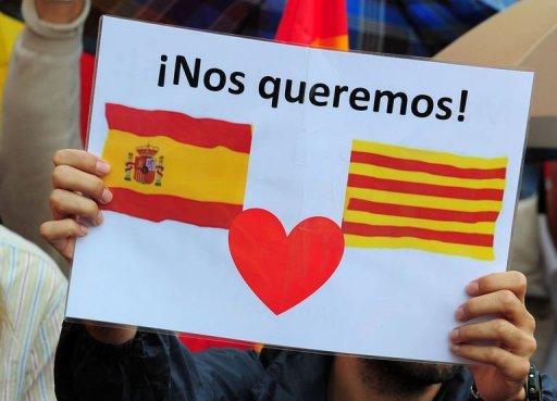 Cataluña-es-España