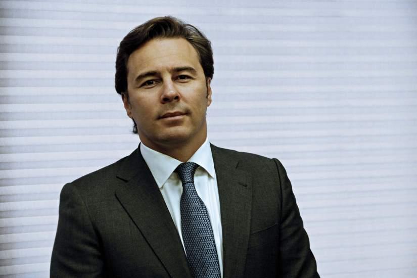 Dimas-Rodrigo-Gimeno-Álvarez