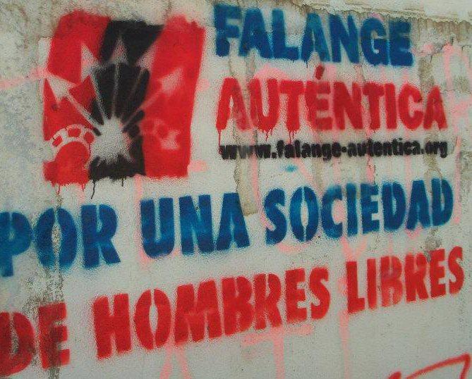 Falange-Autentica