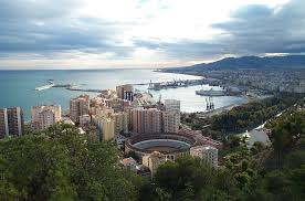 Falange-Málaga