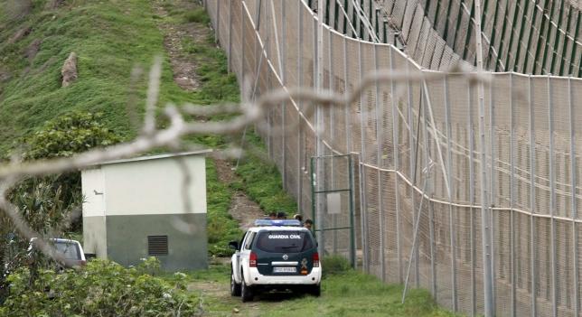 Guardia-Civil-Melilla